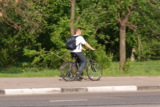 мужчина,_велосип