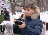 фотограф,_фотоап