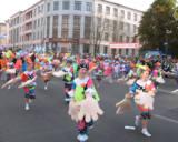 Карнавал_в_день_�