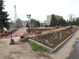 нижегородская,_�
