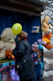игрушки_парк_тор