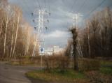 энергия,_провода