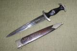 немецкий,_нож,_хо