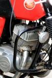 Мотоцикл,_Чехосл