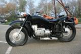 Мотоцикл,_советс