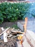 огонь,_дрова,_кос