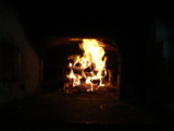 огонь,_го