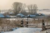 зима,_вечер,_снег