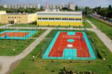 россия_город_кра