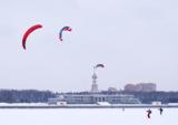 лыжник,_спорт,_сп