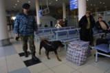 аэропорт,_самоле