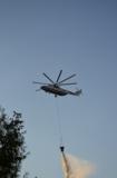 Вертолёт,_пожар,_