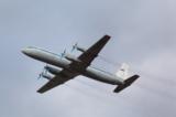 самолет,_Россия,_