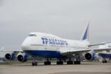 самолет;_747;_авиа�