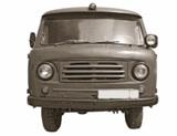 транспорт_автом�