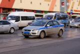 ford,_focuc,_car,_форд,_ф