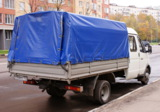 газель,_грузовик
