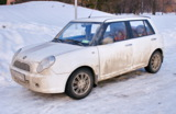 Lifan,_Smily,_transport,_car,_