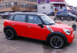 MINI,_Cooper,_SD_ALL4,_Country