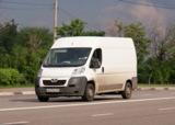 peugeot,_cargo,_transport,_spe