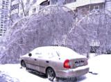 автомобиль_зима_