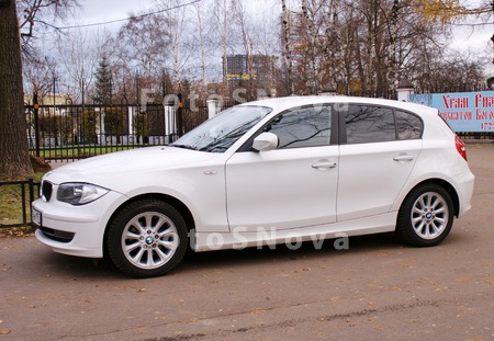 bmw,_car,_белый,_бмв,_