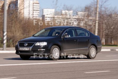 wolkswagen,_car,_speed,_day,_w