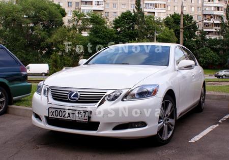 japan,_car,_lexus,_toyota,_day