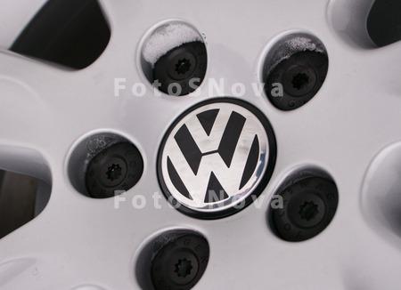логотип,_символ,_