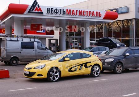 желтый,_трехдвер