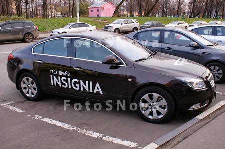 opel,_insignia,_car,_опел�