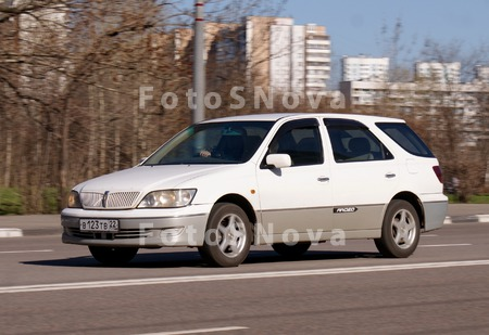 toyota,_vista,_ardeo,_car,_way