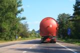 транспорт_дорог�