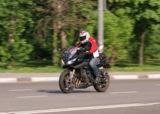 мотоцикл,_двухко
