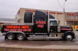 Freightliner,_car,_амери�