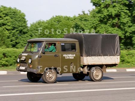 уаз,_39094,_грузово�