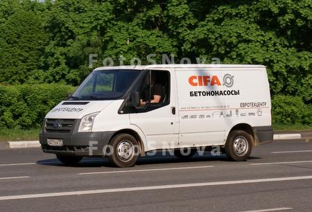 bus,_ford,_car,_cargo,_transpo