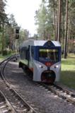 поезд,_вагон,_жел