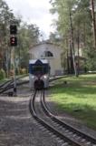 поезд,_локомотив