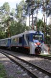 поезд,_паровоз,_с