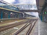 поезд;_станция;_т
