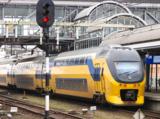 поезд;_станция;_п