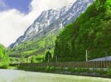 горы,_транспорт,_