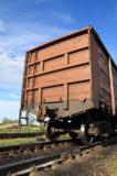 транспорт_желез�