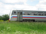 поезд_железная_д
