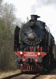 поезд;_паровоз;_л