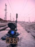 семафор,светофо�
