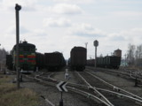 транспорт_поезд_