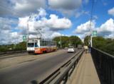 трамвай,_город,_т