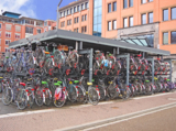 _велосипед;_цикл;